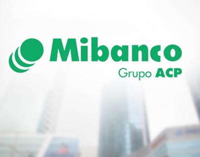 Mibanco Movil