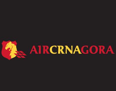 Air Crna Gora