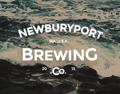 NBPT Brewing Co.