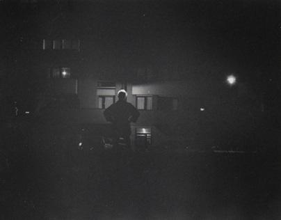 Photo Lab #02