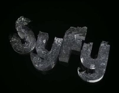 Syfy- Delta Faucet (Promo)