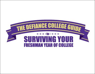 College Infographic