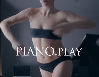 PIANO.play