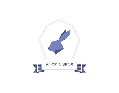 ALICE NIVENS – Online Cake Shop