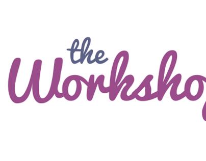 The Workshop (accesories -accesorios)
