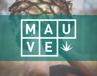 MAUVE - Imagen