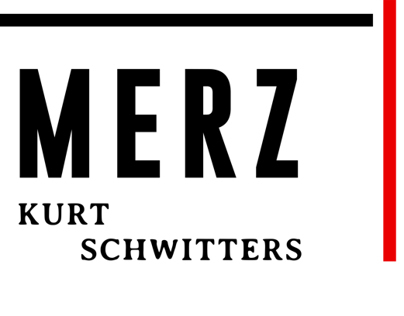 Power Point Presentation on MERZ Magazine