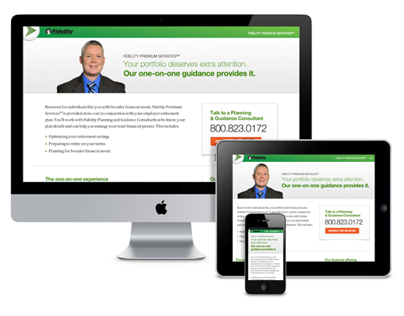 Tax-Exempt Market: Premium Site