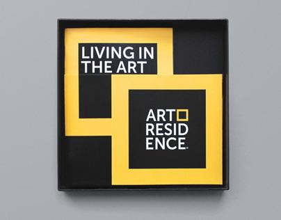 Art Residence