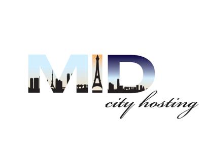 midcityhosting.com