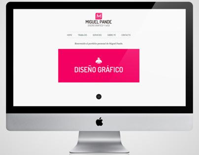 www.miguelpande.com