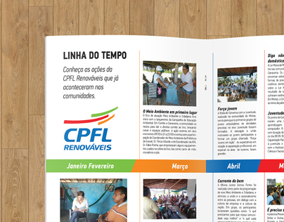 Informativo CPFL