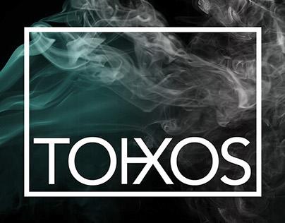 TOIXOS RESTAURANT / Gourmet experience