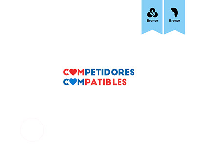 Competidores compatibles
