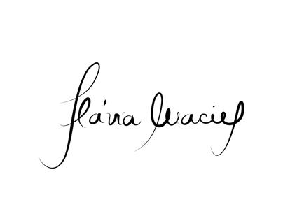 Flávia Maciel - Arquitetura e Gestão de Projetos