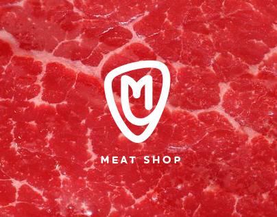 Meatstory