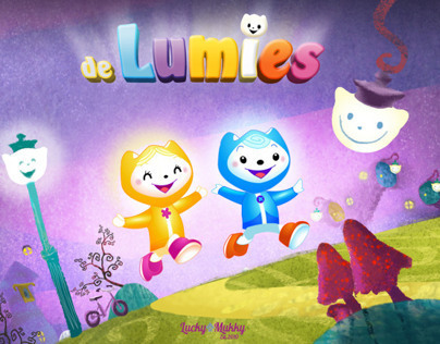 The Lumies
