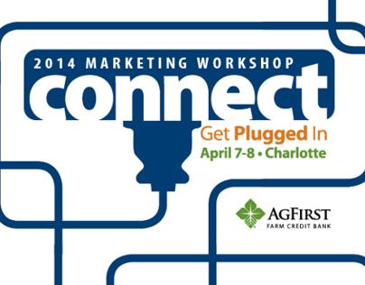 Connect Workshop Program Booklet