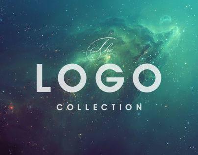 Logo's 2012-2013
