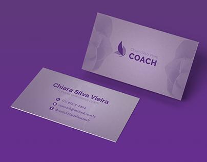Chiara Coach