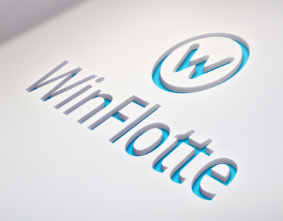 Projet Winflotte