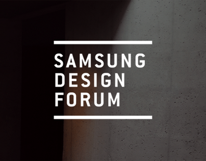 Samsung Design Story for 2013 IFA