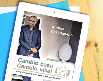 eBook - Cambio casa, cambio vita!