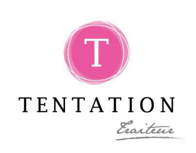 Case Studies - Tentation Traiteur