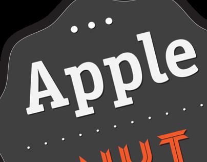 Apple-nyt.dk