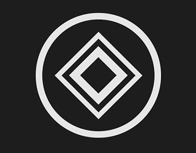 Logos - Emblemas - Insignias