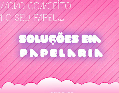 Cartaz Mídia on-line - Forgive
