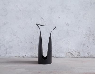 Manolo Bossi_Design/Prototype