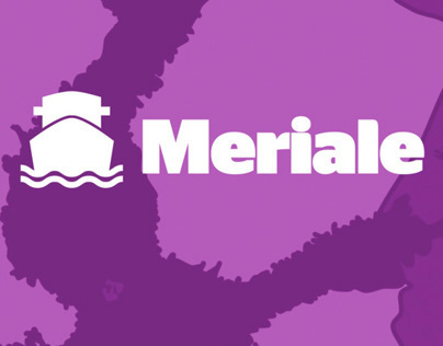 MERIALE - tactical campaign for Tallink and Silja Line