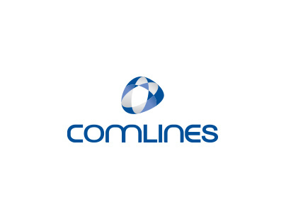 Comlines - Tramontina