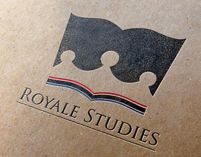 Royale Studies