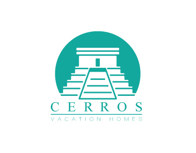 Cerros Sands Vaction Homes Logo
