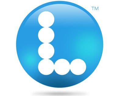 Logo Design | Branding: Laugermann Creative