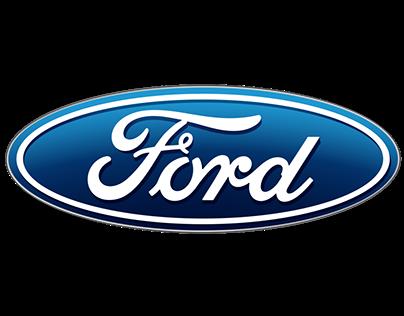 Ford Tough Radio