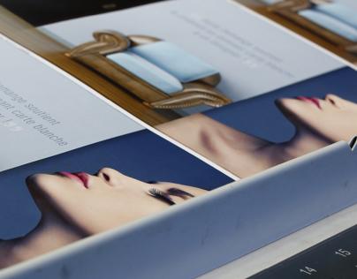 Brochure Menuiserie Demange