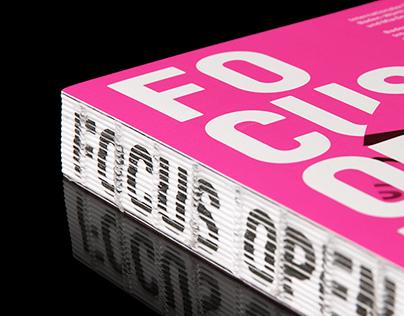 Focus Open 2013