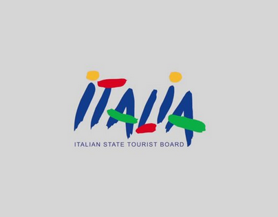 Grand Tour of Italy | Piazze d'Italia