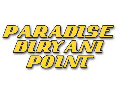Paradise Biryani Point