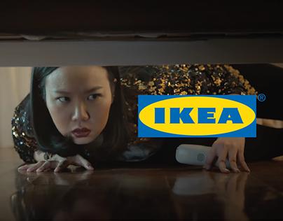 IKEA - Find it faster