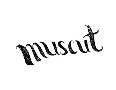 Muscut Records