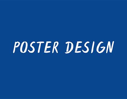POSTER DESIGN: IG-Endoskopie