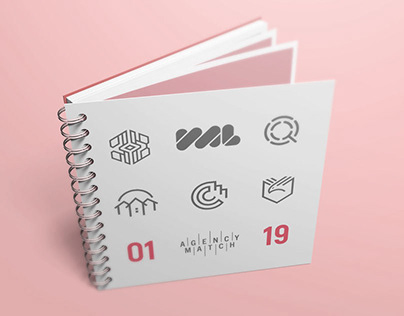 Logofolio 01/2019