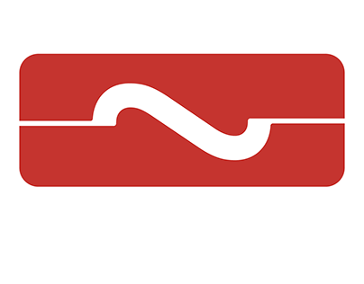 Sonder Music Conpany Branding