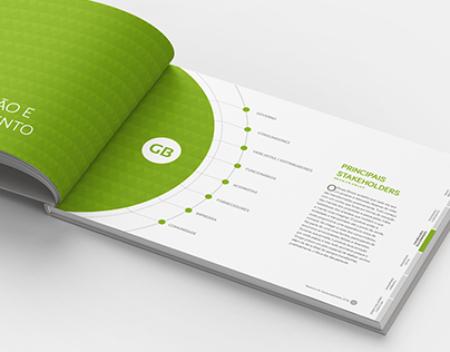 Relatório de Sustentabilidade 2016 - Grupo Brinox