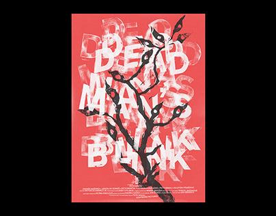 Dead Man's Blink
