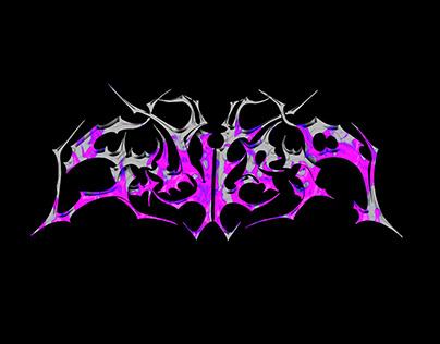 SCUDERIA logotype